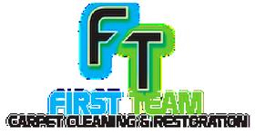 First Team Carpet